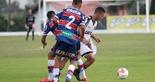 [28-04-2018] Sub-17 - Ceará 4 x 2 Fortaleza - 34  (Foto: Mauro Jefferson / CearaSC.com)