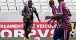 [17-03] Ceará 2 x 0 Fortaleza - 02 - 8