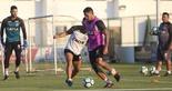 [23-08-2018] Treino tecnico tatico - 11 sdsdsdsd  (Foto: Lucas Moraes/Cearasc.com)