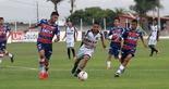 [28-04-2018] Sub-17 - Ceará 4 x 2 Fortaleza - 35  (Foto: Mauro Jefferson / CearaSC.com)