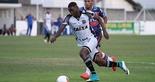 [28-04-2018] Sub-17 - Ceará 4 x 2 Fortaleza - 36  (Foto: Mauro Jefferson / CearaSC.com)
