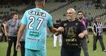 [25-11-2017] Ceara 1 x 0 ABC - Comemoracao - Part.2 - 15  (Foto: Lucas Moraes / Cearasc.com)