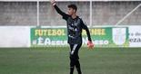 [28-04-2018] Sub-17 - Ceará 4 x 2 Fortaleza - 37  (Foto: Mauro Jefferson / CearaSC.com)