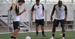 [29-07] Treino coletivo - Castelão - 15