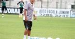 [23-03] Reapresentação + treino técnico - 19  (Foto: Rafael Barros / cearasc.com)