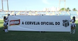 [22-04] Tiradentes 0 x 2 Ceará - TORCIDA - 5