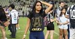 [25-11-2017] Ceara 1 x 0 ABC - Comemoracao - Part.2 - 17  (Foto: Lucas Moraes / Cearasc.com)