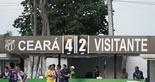 [28-04-2018] Sub-17 - Ceará 4 x 2 Fortaleza - 38  (Foto: Mauro Jefferson / CearaSC.com)