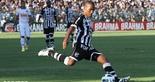 [27-11] Ceará 2 x 2 Cruzeiro - 13