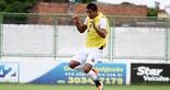[23-03] Reapresentação + treino técnico - 21  (Foto: Rafael Barros / cearasc.com)