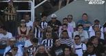 [22-04] Tiradentes 0 x 2 Ceará - TORCIDA - 7
