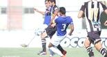 [10-06] Ceará 0 x 1 Cruzeiro (Sub-20) - 2  (Foto: Christian Alekson / Cearasc.com)