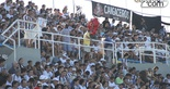 [22-04] Tiradentes 0 x 2 Ceará - TORCIDA - 8