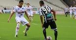 [30-04-2017] Ferroviário 0 x 1 Ceará - Final (1º jogo) - 38  (Foto: Christian Alekson / CearáSC.com)