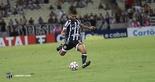[20-10-2017] Ceara 2 x 2 Figueirense - 70  (Foto: Lucas Moraes / Cearasc.com)