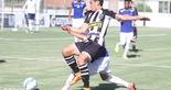 [10-06] Ceará 0 x 1 Cruzeiro (Sub-20) - 3  (Foto: Christian Alekson / Cearasc.com)