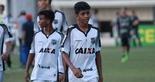 [28-04-2018] Sub-17 - Ceará 4 x 2 Fortaleza - 39  (Foto: Mauro Jefferson / CearaSC.com)