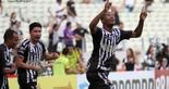 [17-03] Ceará 2 x 0 Fortaleza - 02 - 12