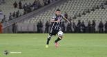 [20-10-2017] Ceara 2 x 2 Figueirense - 71 sdsdsdsd  (Foto: Lucas Moraes / Cearasc.com)