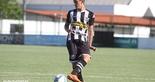 [10-06] Ceará 0 x 1 Cruzeiro (Sub-20) - 4  (Foto: Christian Alekson / Cearasc.com)