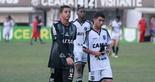 [28-04-2018] Sub-17 - Ceará 4 x 2 Fortaleza - 40  (Foto: Mauro Jefferson / CearaSC.com)