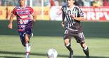 [12-05] Ceará 3 x 1 Fortaleza2 - 12