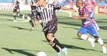 [12-05] Ceará 3 x 1 Fortaleza2 - 13