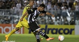 [15-01] Ceará 3 x 0 Itapipoca - 2 - 52  (Foto: Christian Alekson/CearaSC.com)