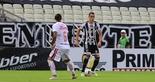 [30-04-2017] Ferroviário 0 x 1 Ceará - Final (1º jogo) - 40  (Foto: Christian Alekson / CearáSC.com)