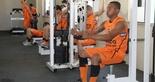 [21-06] Treino Físico-Técnico - 1