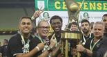 [08-04-2018] Fortaleza 1 x 2 Ceará - Comemoração - 60  (Foto: Mauro Jefferson / CearaSC.com)