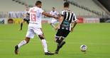 [30-04-2017] Ferroviário 0 x 1 Ceará - Final (1º jogo) - 42  (Foto: Christian Alekson / CearáSC.com)