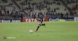 [20-10-2017] Ceara 2 x 2 Figueirense - 72 sdsdsdsd  (Foto: Lucas Moraes / Cearasc.com)