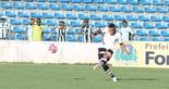 [22-04] Tiradentes x Ceará - 4