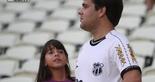 [17-03] Ceará 2 x 0 Fortaleza - Torcida 02 - 5