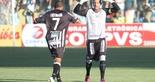 [12-05] Ceará 3 x 1 Fortaleza2 - 14