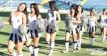 [22-04] Tiradentes 0 x 2 Ceará - TORCIDA - 10