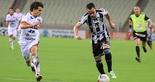 [30-04-2017] Ferroviário 0 x 1 Ceará - Final (1º jogo) - 43  (Foto: Christian Alekson / CearáSC.com)