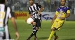 [15-01] Ceará 3 x 0 Itapipoca - 2 - 53  (Foto: Christian Alekson/CearaSC.com)