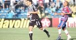 [12-05] Ceará 3 x 1 Fortaleza2 - 16