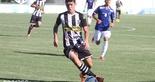 [10-06] Ceará 0 x 1 Cruzeiro (Sub-20) - 6  (Foto: Christian Alekson / Cearasc.com)