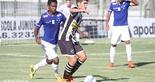 [10-06] Ceará 0 x 1 Cruzeiro (Sub-20) - 7  (Foto: Christian Alekson / Cearasc.com)