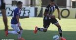 [10-06] Ceará 0 x 1 Cruzeiro (Sub-20) - 8  (Foto: Christian Alekson / Cearasc.com)