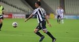 [30-04-2017] Ferroviário 0 x 1 Ceará - Final (1º jogo) - 45  (Foto: Christian Alekson / CearáSC.com)