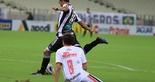 [30-04-2017] Ferroviário 0 x 1 Ceará - Final (1º jogo) - 46  (Foto: Christian Alekson / CearáSC.com)