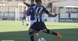 [10-06] Ceará 0 x 1 Cruzeiro (Sub-20) - 9  (Foto: Christian Alekson / Cearasc.com)