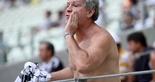 [17-03] Ceará 2 x 0 Fortaleza - Torcida 02 - 7