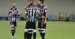 [13-03-2018] Ceará 3 x 3 Iguatu - 22  (Foto: Mauro Jefferson / CearaSC.com)
