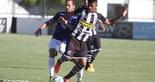[10-06] Ceará 0 x 1 Cruzeiro (Sub-20) - 10  (Foto: Christian Alekson / Cearasc.com)