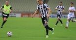 [30-04-2017] Ferroviário 0 x 1 Ceará - Final (1º jogo) - 47  (Foto: Christian Alekson / CearáSC.com)